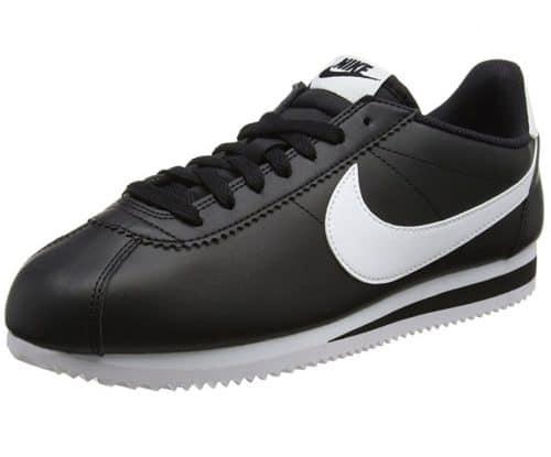 Der Sneaker Nike Cortez