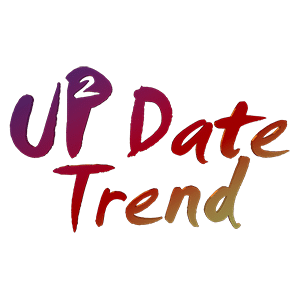 Dating-Trends in Amerika