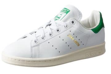 Der Stan Smith adidas Basketballschuh