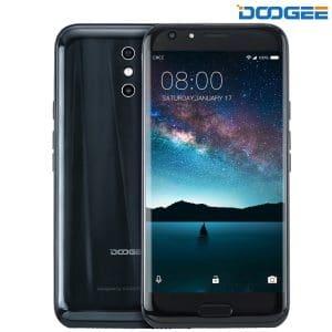 DOOGEE BL5000 Smartphone