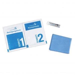 ProtectPax Flüssiger Displayschutz fürs Handy