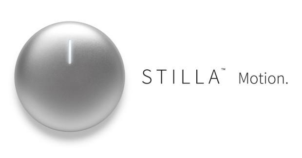Stilla Motion die smarte Alarmanlage