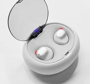 Alien wireless Earbuds Kopfhörer
