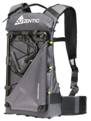 outentic-basepack-mit-bike-module