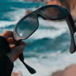 ORBI Marine | Brille 360 Grad Aufzeichnung