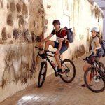 LIVALL BH51M – Smarter Fahrradhelm mit Musik, Anruffunktion