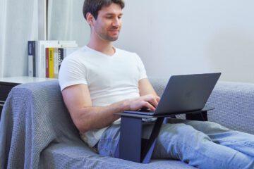 tiny-desk-iswift-pi